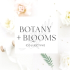 Botany Blooms Collective - Florist Wholesalers