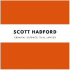 Scott Hadford Law - Avocats