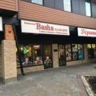 Basha - Take-Out Food - 514-694-8555