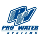 Pro Water Systems - Commercial & Residential Water Purification Equipment Sales & Service
