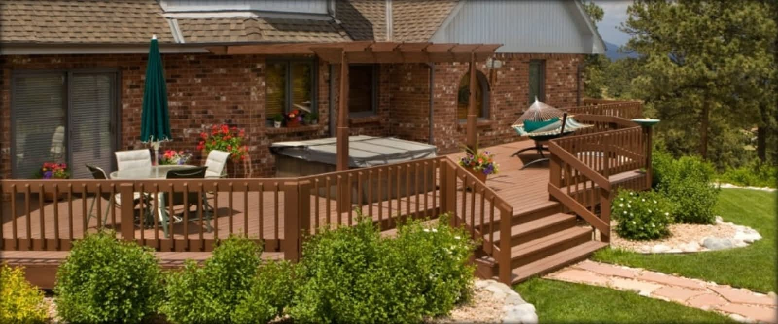 Victoria Garden Sprinkler Co Ltd - Opening Hours - 6670E Bertram Pl ...