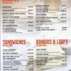 Chelsea's Pub - Italian Restaurants - 780-921-2233