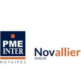Voir le profil de Novallier S E N C R L - Boucherville