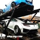 ShipMyRide - Car & Truck Transporting Companies