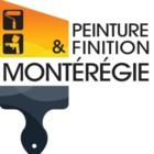 Peinture & Finition Montérégie - Peintres