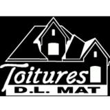 View Toitures D L MAT's Montréal profile
