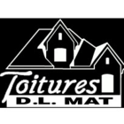Toitures D L MAT - Roofers
