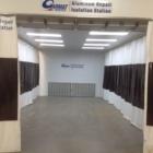 City Center Auto Body Ltd - Réparation de carrosserie et peinture automobile