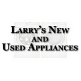View Larry's New And Used Appliances's East York profile