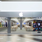 Apple Polo Park - Electronics Stores - 204-777-4500