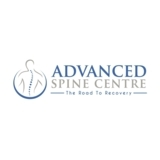 Voir le profil de Advanced Spine Centre - North York