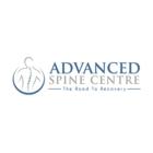 Advanced Spine Centre