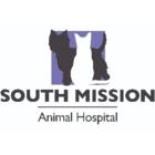 South Mission Animal Hospital - Veterinarians