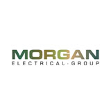 View Morgan Electrical Group Ltd's Victoria profile