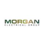 Morgan Electrical Group Ltd - Electricians & Electrical Contractors