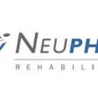 Neuphysio Rehabilitation - Rehabilitation Services