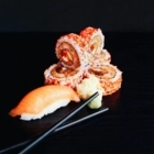 Sushi Shop - Japanese Restaurants - 416-214-6401