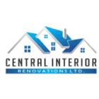 Central Interior Renovations Ltd - Home Improvements & Renovations