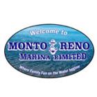 Monto-Reno Marina Limited NW - Logo