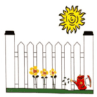 Capital Fencing - Fences