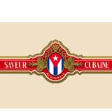 View Saveur Cubaine's Drummondville profile