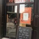 Brulerie St-Roch - Restaurants - 418-529-1559
