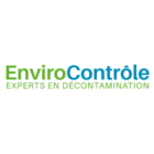 Technilab Environnement Inc - Environmental Consultants & Services