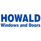 Howald Windows & Doors - Doors & Windows - 519-742-8231