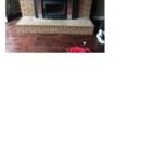 Vintage Stove & Fireplace - Ramonage de cheminées