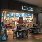 Coles - Librairies - 604-298-2825