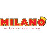 Voir le profil de Pizza Milano Gatineau - Ripon