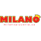 Pizza Milano Gatineau - Sandwiches & Subs