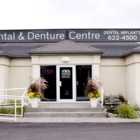 Grandview Dental Centre - Dentists - 519-622-4500