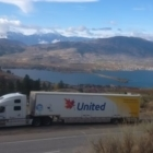 Pacific Northwest Moving (Yukon) Ltd - Moving Services & Storage Facilities - 867-668-2511
