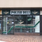 Polish Deli Metrotown - Charcuteries - 604-435-2773