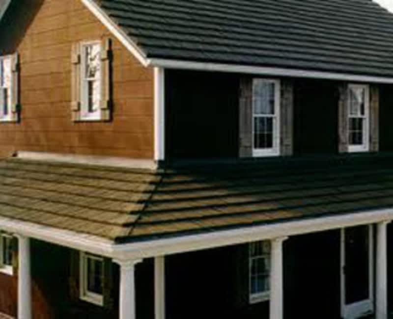 Rowrunner Roofing Amp Renos Nanaimo Bc 106 1600