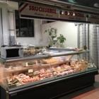 S O S Boucher Inc - Boucheries - 514-933-0297