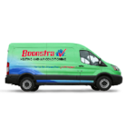 Boonstra Heating and Air Conditioning - Heating Contractors