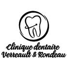 Clinique Dentaire Verreault et Rondeau - Dentists
