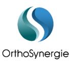 Orthothérapeute François Vezina - Synergie 5.0 - Massothérapeutes