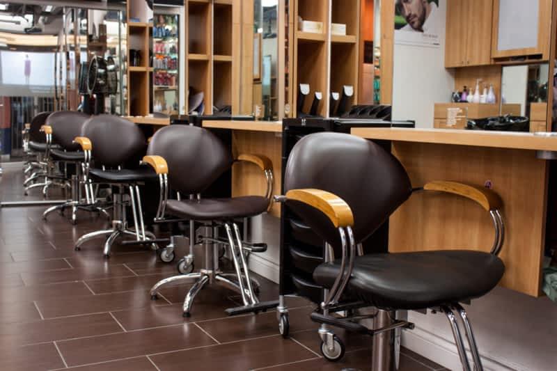 Racine carr studio de coiffure laval qc 1276 rue for 98 degrees tanning salon scarborough