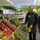 Marché 3 Piliers - Natural & Organic Food Stores - 514-563-1204