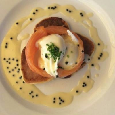 Leméac - French Restaurants