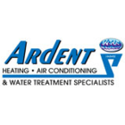 Ardent Heating & Cooling - Air Conditioning Contractors
