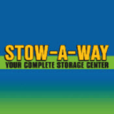 View Stow-a-way's Mount Pearl profile