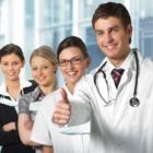 Clinique de Prise de Sang à Domicile Myrrha Santé - MedFuture Inc - Services de soins à domicile - 514-378-7000