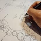 Voir le profil de Island Landscapers Inc. - Duncan