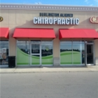 Voir le profil de Aligned Chiropractic - Cooksville