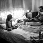Voir le profil de Gentle Touch Doula Services - Acheson