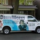DrainWorks Plumbing - Drainage Contractors - 416-486-0000